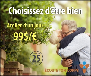 annonce_EB_siteweb_2015_4.jpg